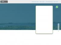 huskies.nl