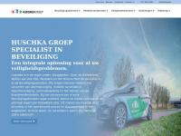 huschka.nl
