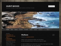 hurit-wood.nl