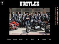 hustlervenray.nl