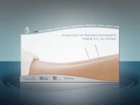 Home - Acupunctuur en Klassieke Homeopathie - Praktijk H.A. van Dongen - Etten-Leur