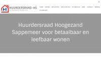 huurdersraad-hs.nl