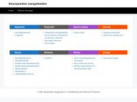 huurpandenaangeboden.nl