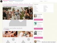 Huwelijk.nl maakt trouwen nóg leuker « Huwelijk