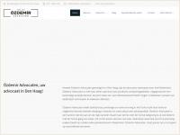 ozdemir-advocaten.nl