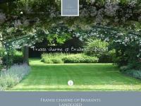 huysopdehei.nl
