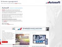 hvanhaarlemautos.nl