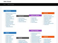 hvatoneel.nl