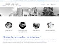 hvdadvocaten.nl