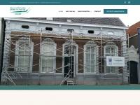 hvkglasenschilderwerken.nl