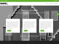 hvms.nl