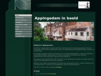 Appingedam-on-top.nl