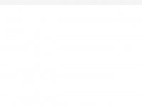 Apple.com - Apple