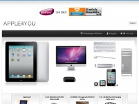apple4you.nl