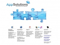 appsolutions.nl