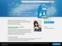 aquabio.nl