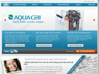 aquacell-waterontharder.nl
