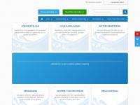 aquafactory.nl