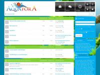 aquafora.nl