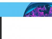 esri.nl