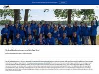 aqualibre.nl