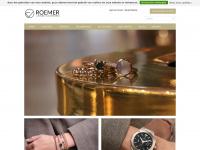 roemer-juweliers.nl