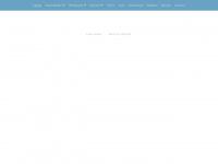 aquaprojects.nl