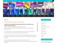 Aquarellerenvoorbeginners.nl