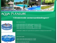 aquapleasure.nl