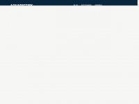 aquaristiek-jan-moonen.nl
