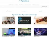 aquarium.nl