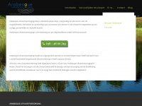 arabesque-uitvaartverzorging.nl
