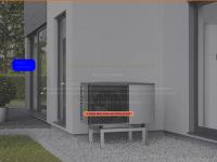 hwinstallaties.nl
