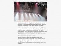 hwsound.nl