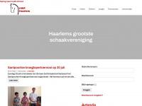 hwphaarlem.nl