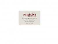 hwshop.nl