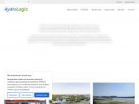 hydrologic.nl