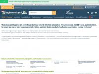hygiene-shop.nl