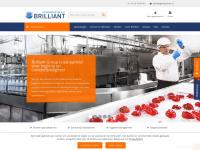 hygienepartner.nl