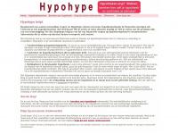 hypohype.nl