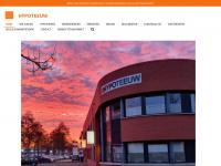 hypoteeuw.nl
