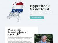 hypotheek-nederland.nl