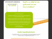 hypotheek-met-leningen.nl