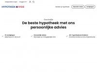 Hypotheekvisie.nl