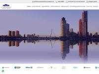 hypotheekadviesvooriedereen.nl