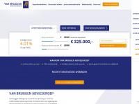vanbruggen.nl