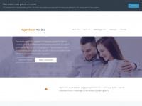 hypotheekmetbkr.nl