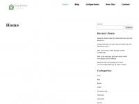 hypothekenaanbieding.nl