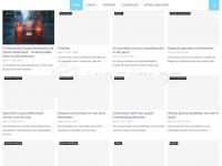 hyvesblog.nl