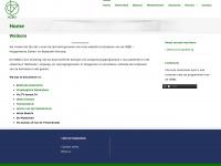hzbo.nl